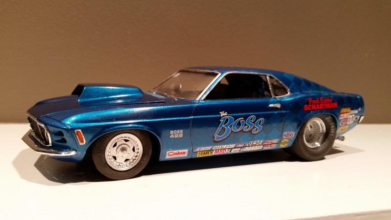 1970 Mustang Boss 429 super gas drag car 20151010_213653_zps0xyvyqrw