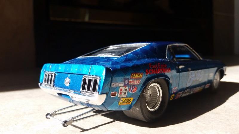 1970 Mustang Boss 429 super gas drag car 20151011_103838_zpswhsfkbxs
