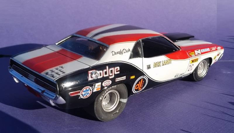 1970 Challenger Dick Landy's Super Stock 20151114_160948_zpsdnybmeoa