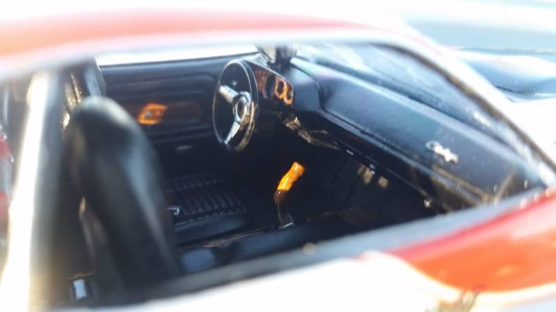 1970 Challenger Dick Landy's Super Stock 20151114_161314_zpsgsgkdtkk