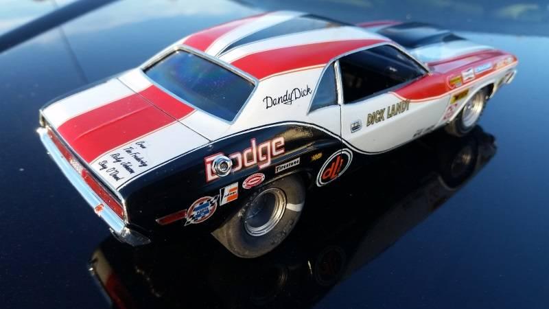 1970 Challenger Dick Landy's Super Stock 20151114_161331_zpsl6kktuv6