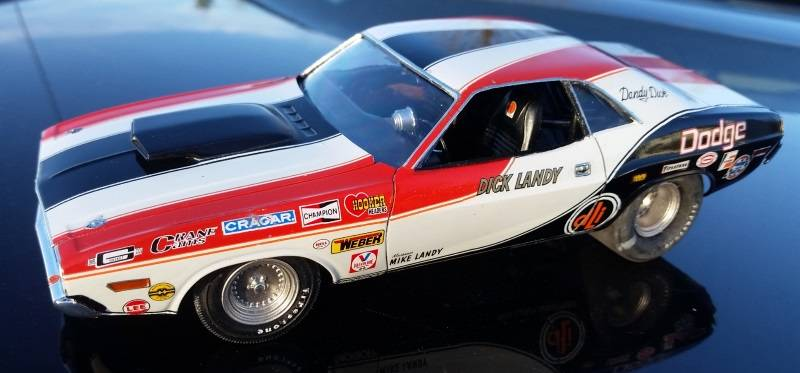 1970 Challenger Dick Landy's Super Stock 20151114_161348_zpscxs6btpg