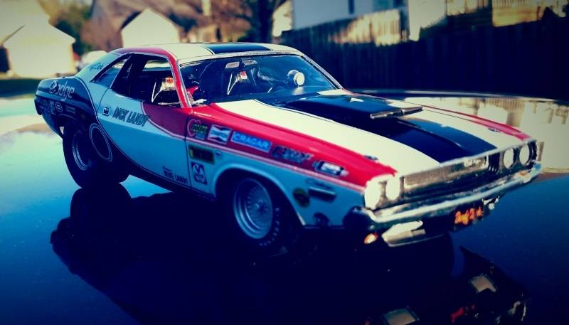 1970 Challenger Dick Landy's Super Stock 20151114_161500_zpsxeqkkx3n
