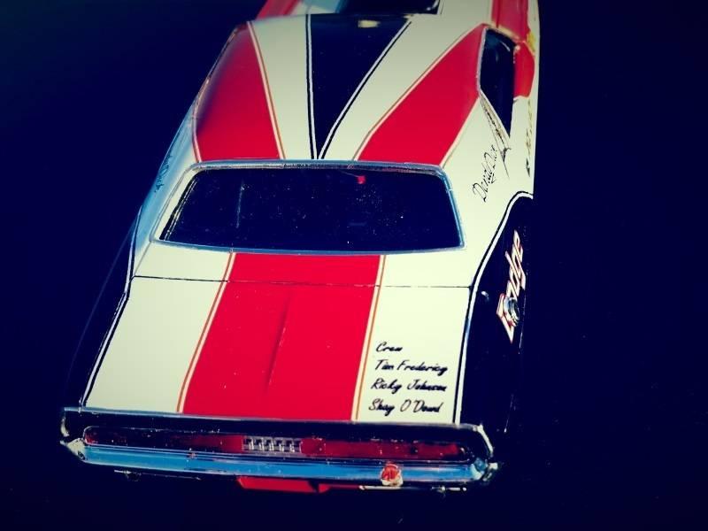 1970 Challenger Dick Landy's Super Stock 20151114_161539_zpsj7qpfttg