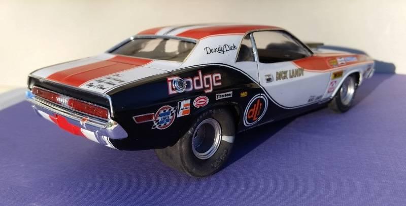 1970 Challenger Dick Landy's Super Stock 20151114_161805_zpsctjb6plc