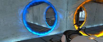 Canadian Gamer - Portal Portal