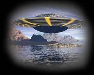 UFO video from bulgaria UFO-10