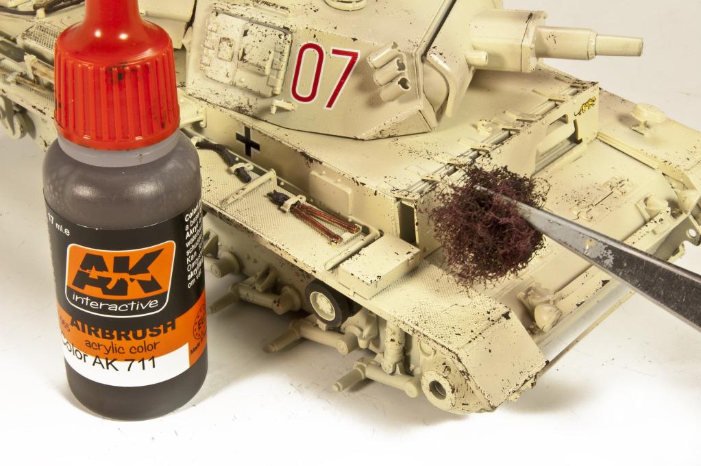 бумер картинки покраска моделей танков фото камуфляж под бетон является
