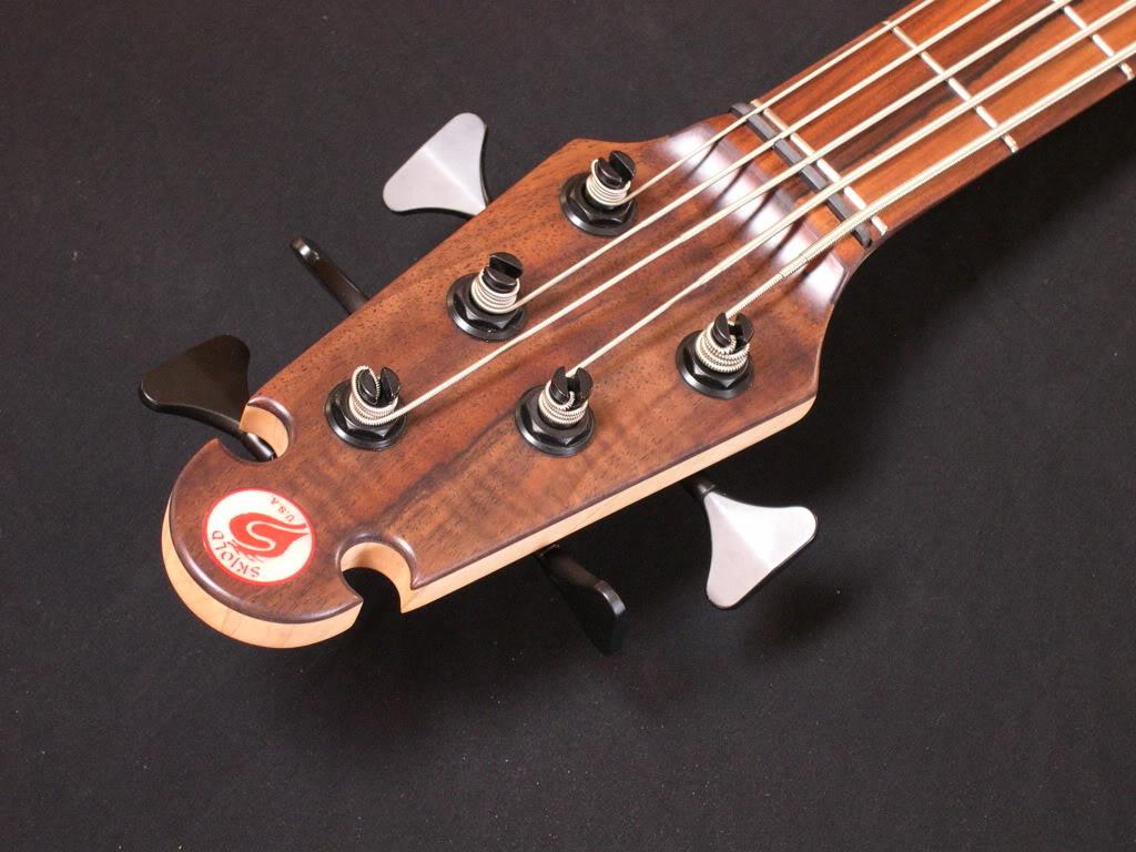 Skjold basses DSCN2583-1