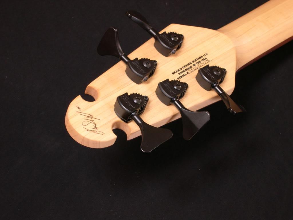 Skjold basses DSCN2584-1