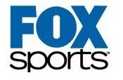 Kits .Designs tinchobolso' Fox-sports-logo