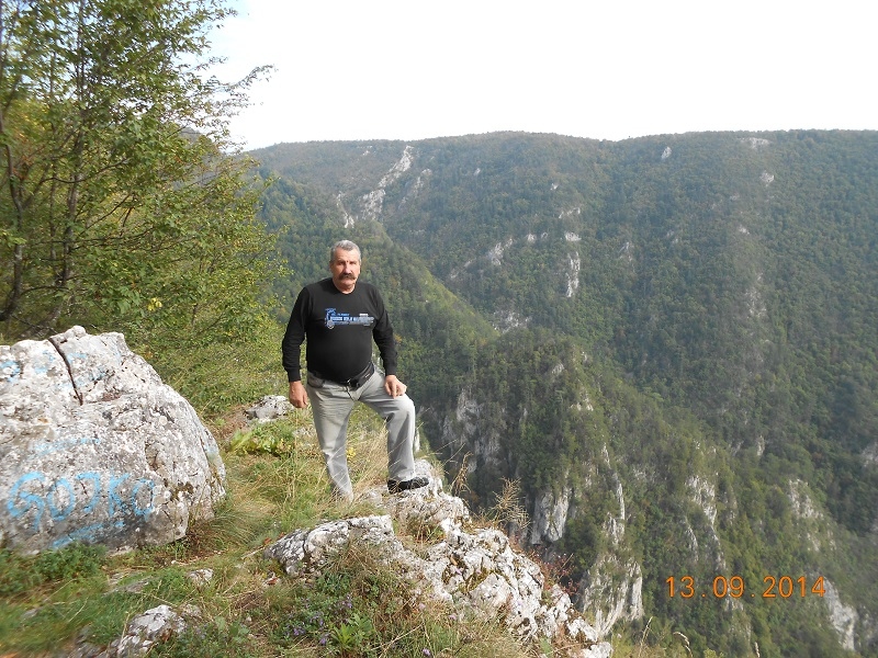 SARAJEVO  --> RADAVA DSCN1610_zps11237341