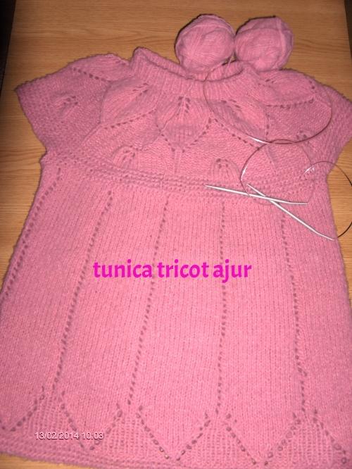 Provocare nr.9(tricotat)-Model ajurat - Pagina 4 43fc83db-d289-49f5-bebb-f1978ee927c4_zps93e29c18