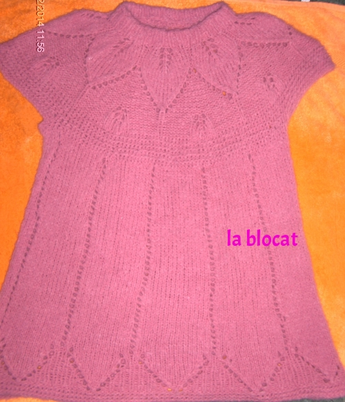 Provocare nr.9(tricotat)-Model ajurat - Pagina 4 4dcd55c3-55fd-4563-80dc-20aea5fa3d84_zps98c4005a