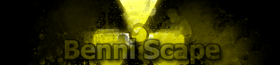 BenniScape Forums