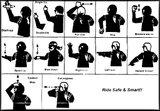 Basic Hand Signal Th_HandSignals