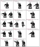 Basic Hand Signal Th_group_ride_page_2-2