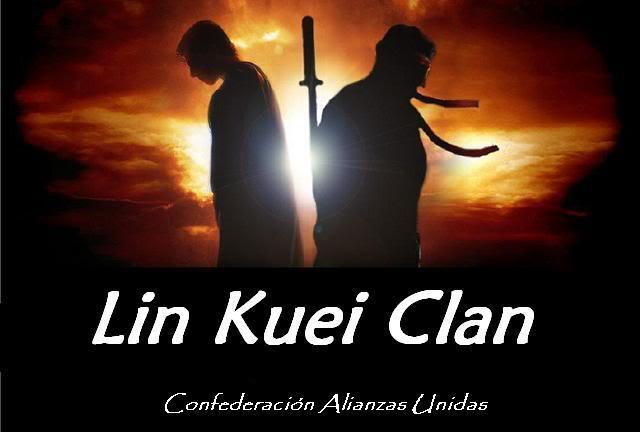 Lin Kuei Clan