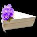 CLOSED - Have a pieace a Cake (Winner KiyaSama) - Page 2 Piececake