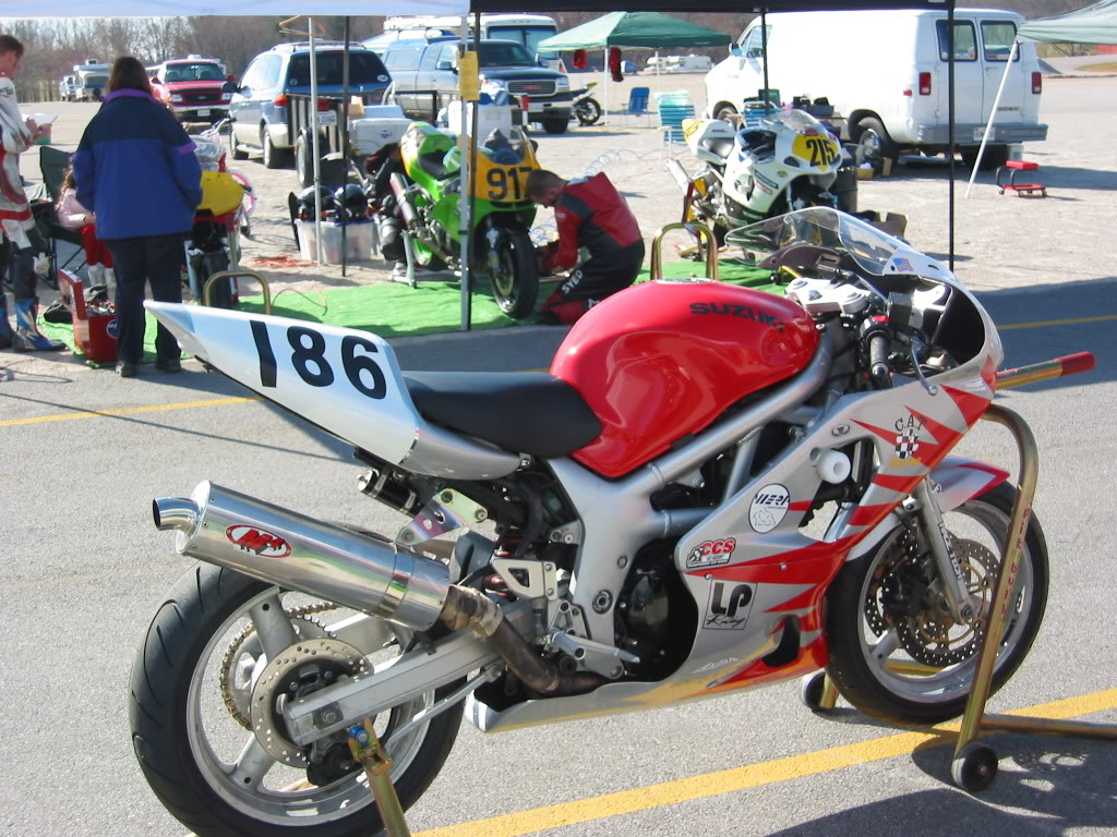 a few race bike pics IMG_4624