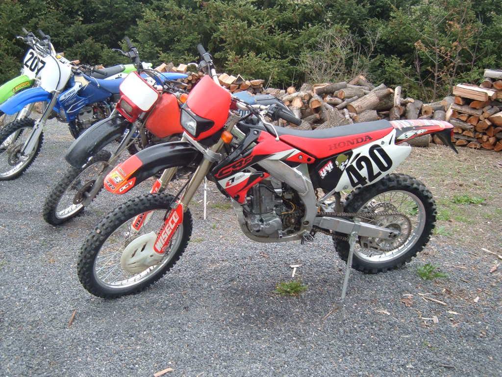 my bike pics Misc035