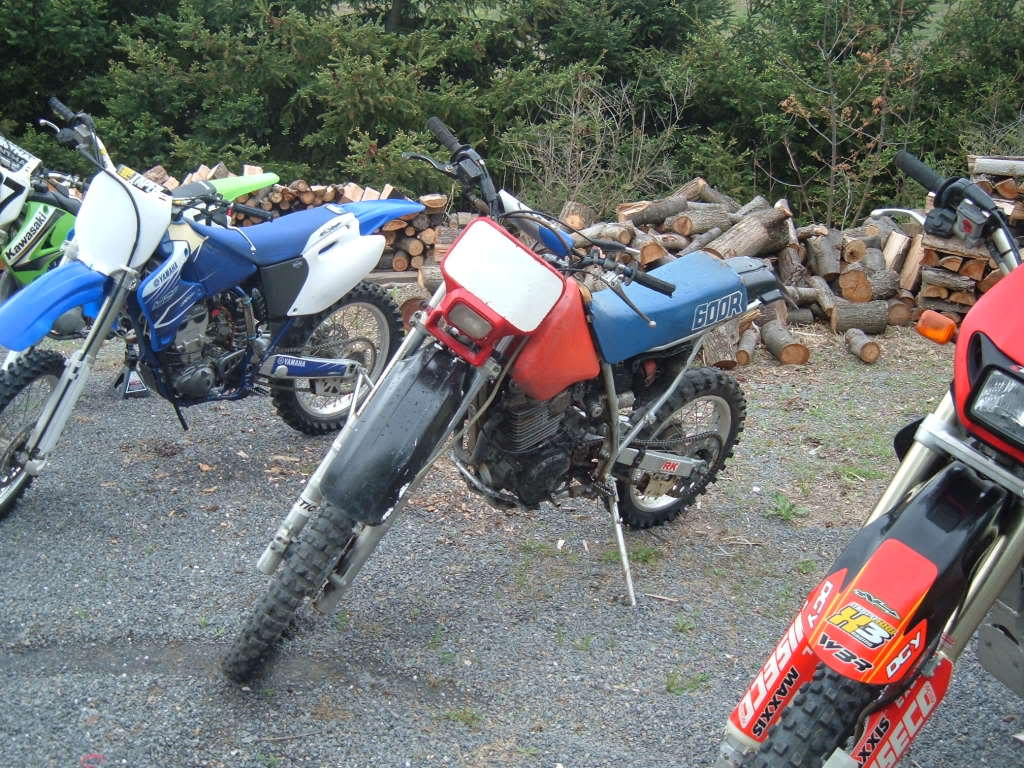 my bike pics Misc036