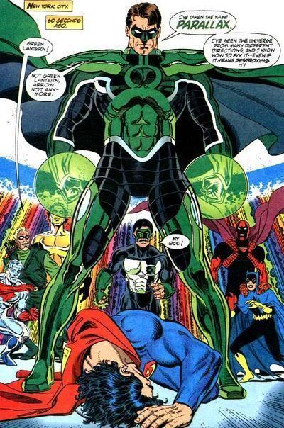 Green Lantern(Linterna Verde):La Pelicula - Página 6 203902-161130-hal-jordan_super