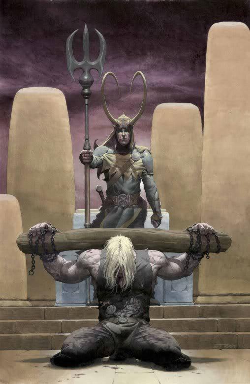 Thor: The Dark World - Página 4 Loki1
