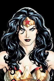 (Juego)-Choque de universos (Leer primer post antes que nada) Wonder_Woman_0002