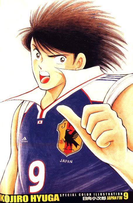 [Juego] Demuestra que tan fan eres del Anime - Página 37 Hyuga-75332