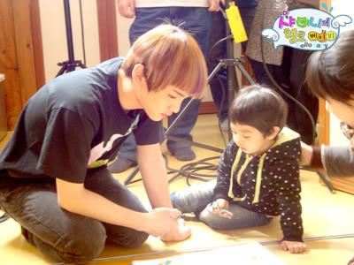 Pic của Key *có kèm gif* Shinee5th1100219