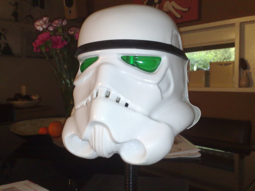 Les différents costumes fan-made de stormtrooper 45degree
