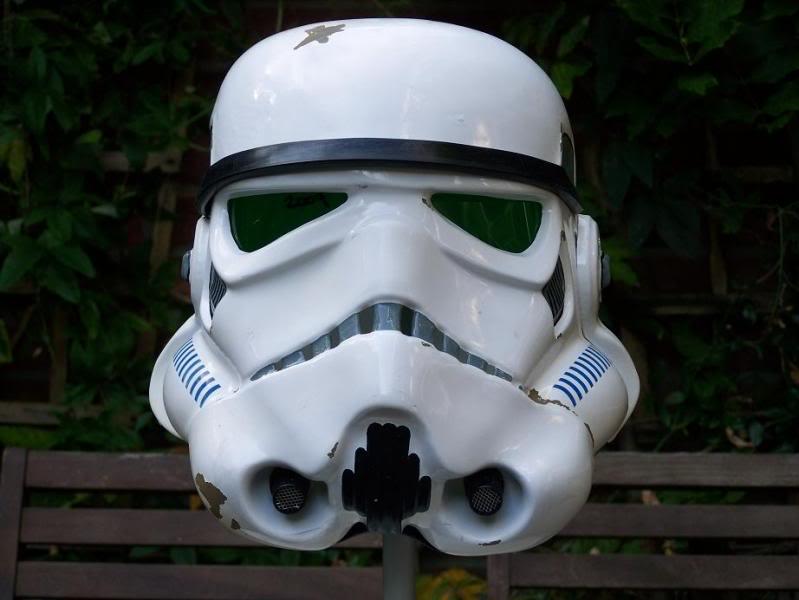 Les différents costumes fan-made de stormtrooper Hdpe