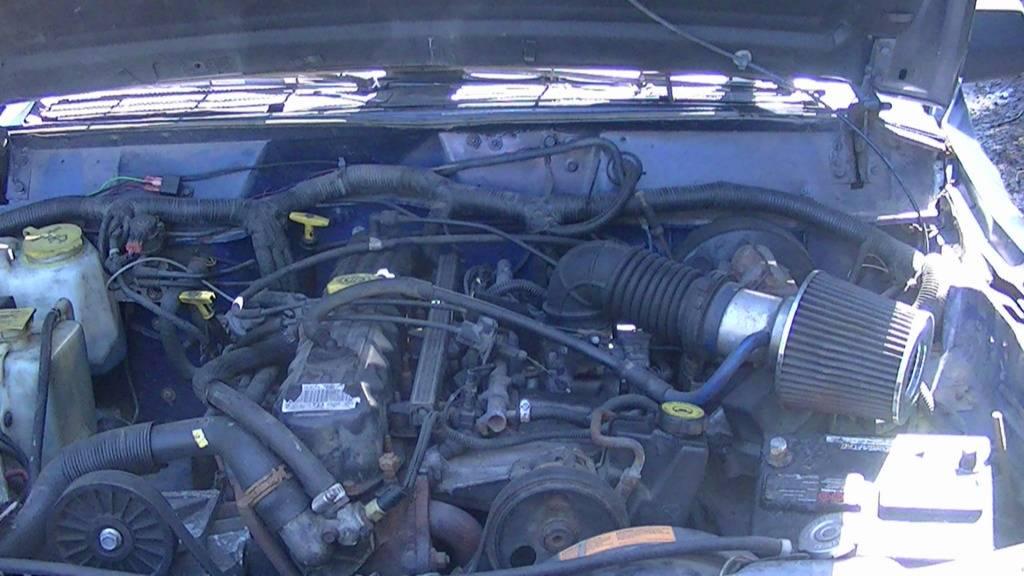 My New Big Project...1989 Jeep Comanche PIC_0475_zps6dd39614