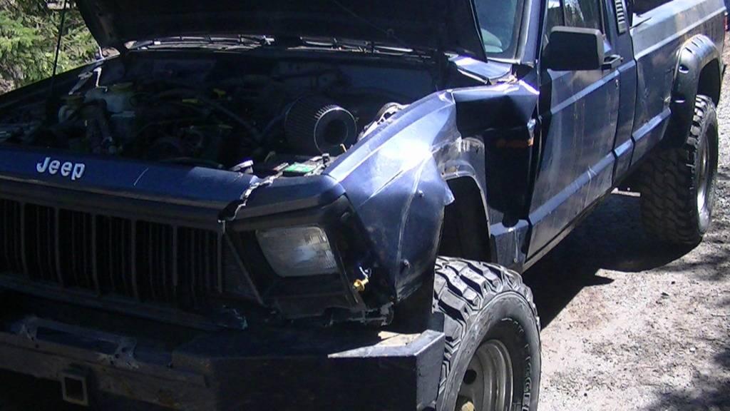 My New Big Project...1989 Jeep Comanche PIC_0476_zps36b9cae2