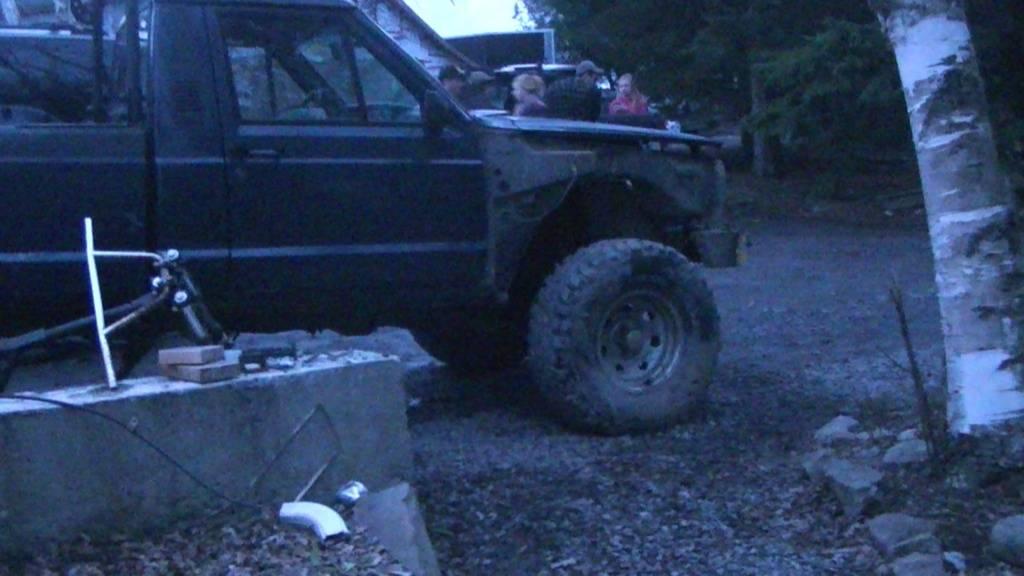 My New Big Project...1989 Jeep Comanche PIC_0479_zpsd8220ed8