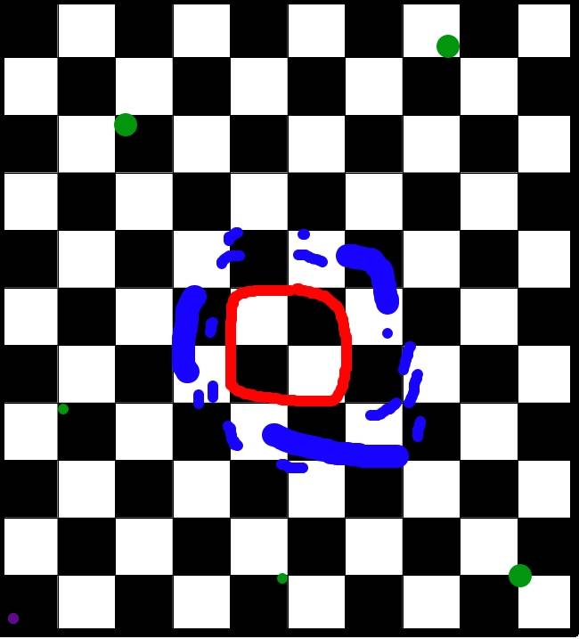 Playground of the Omniverse OOC 3da5c58b-74b2-4396-858f-3624de89287e_zps82500eaa