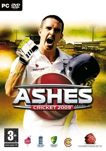 [ST] Ashes Cricket 2009 Crack[Razor1911] 342538ps_500h