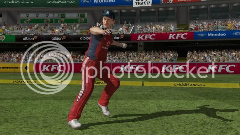 [ST] Ashes Cricket 2009 Crack[Razor1911] 959995_20090806_790screen001