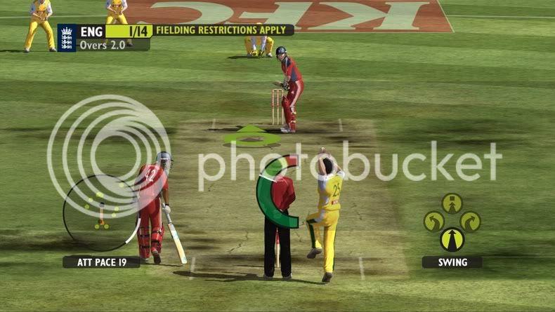 [ST] Ashes Cricket 2009 Crack[Razor1911] 959995_20090806_790screen003