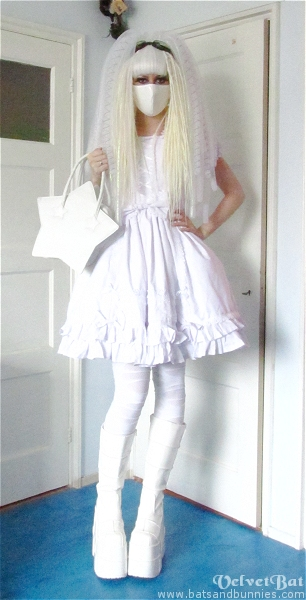 Cyber Lolita 003