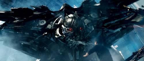 Transformers robots revealed Transfromers_ROTF_Starscream-thu-1