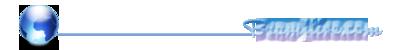 حصريا على برامج لايف و بس::: برنامج mmu لارسال الملفات لاى حد فى العالم 210