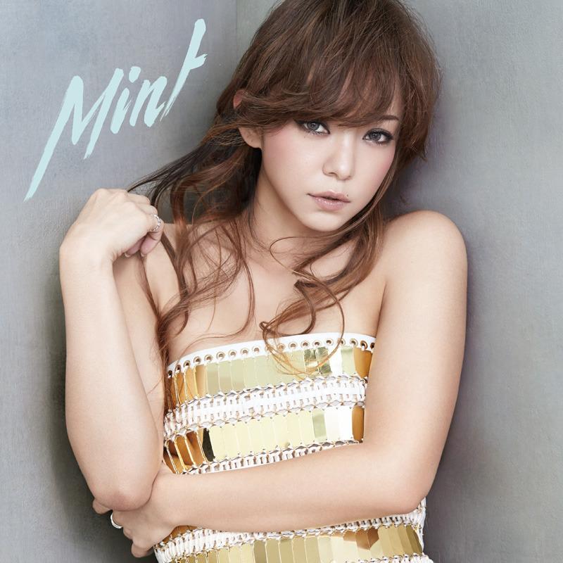"Namie Amuro >>  Best-Of Album ""Finally"" Product_1023319_zpstq0dmksx"