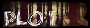 Of Suits and Distortions [Slender Man RP] PLOT-1