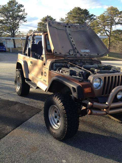 New to me TJ IMG_3617_zps4bc0f70a
