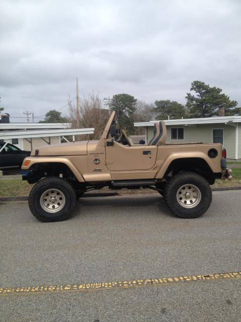 New to me TJ IMG_3690_zps73203c33