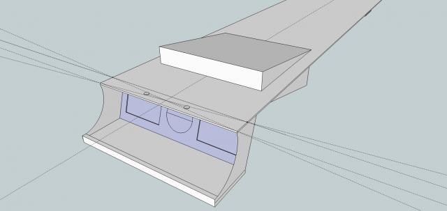 Custom Jeep Jk overhead console. C5_zpscebdf4d7