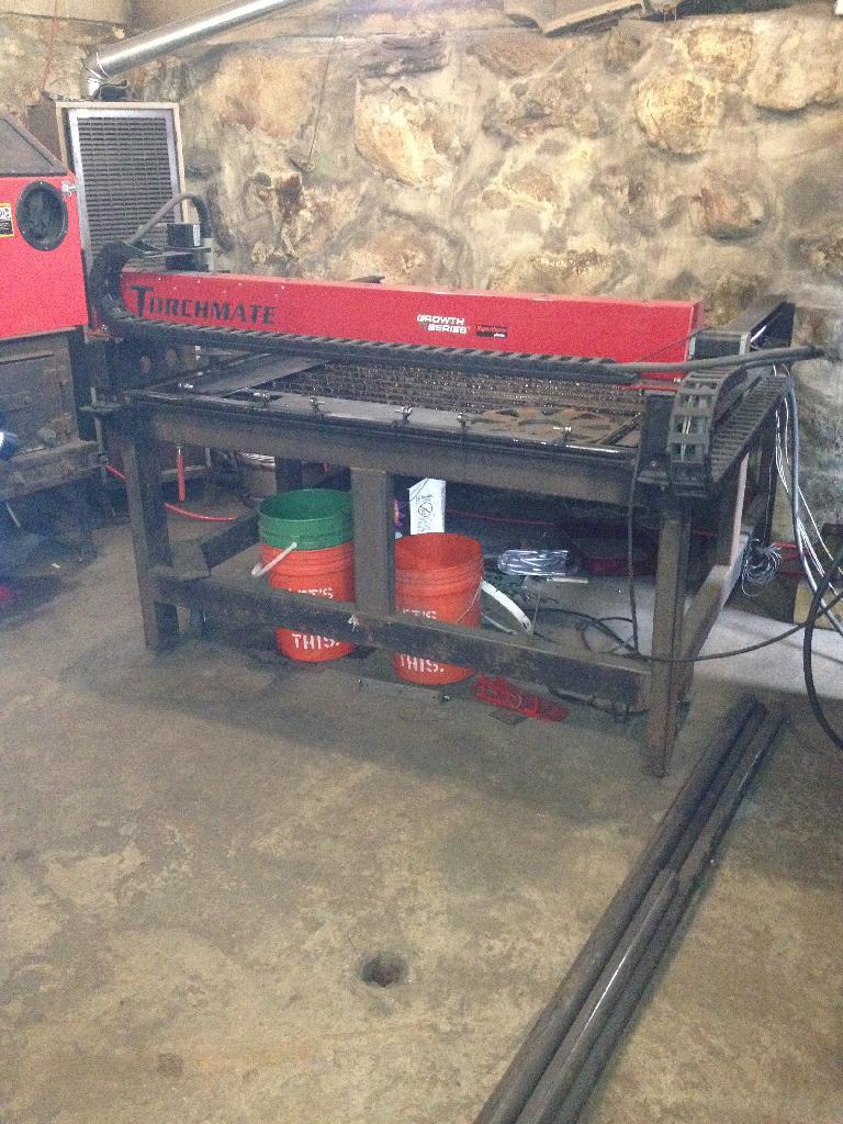 Custom Jeep Jk overhead console. F5FB4E99-8C6E-49AD-8158-DC13E38C3306_zpsn0pwyzdo