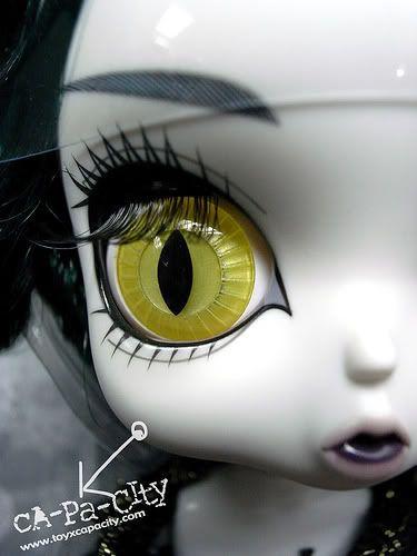 BYUL Lilith (LE) — май 2010 4634299427_ec28633af2